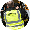 burglar alarm, smoke alarm, cctv, car park systems, gates, cctv installer, alarm installer, barriers, bollards, fire alarm, electronic security, home cctv, anpr, thermal camera,